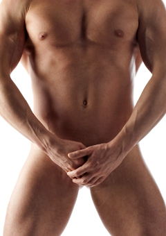 Male Sexual Empowerment Through Tantra and Tantric healing